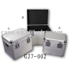 Aluminum tool case,durable tool case,good quality tool case