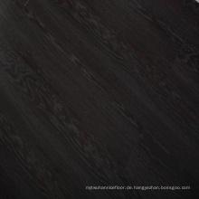 8mm Deutsche Techologie Black Oak Geprägte Oberfläche Laminatboden