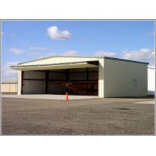 Armazém do Hangar da construção de aço (KXD-SSB1309)