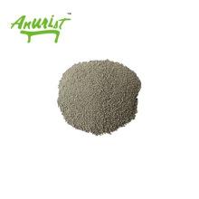 Catégorie comestible de phosphate de Monocalcium 22% de haute qualité