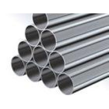 supplying good seamless steel tube/pipe with great quality