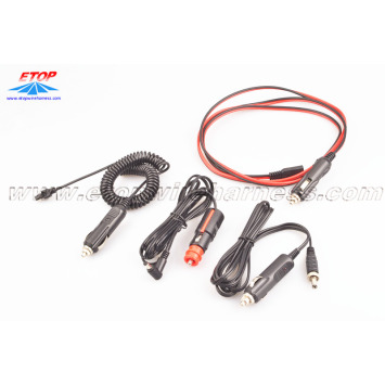 Cigarette Cable For Charging