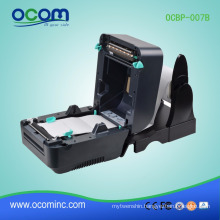 OCBP-007B-U factory direct sell thermal barcode label printer