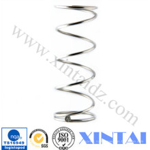 Пружины сжатия пружины растяжения пружины кручения высокого качества