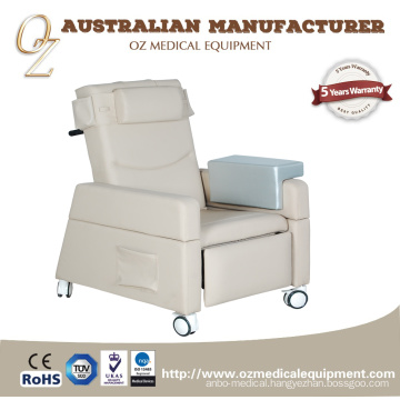 Infusion Couch Donation Chair Infusion Chair