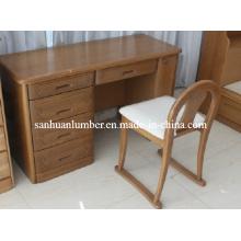 Aushndischen Stühle Möbel Schreibtisch (SH-1)