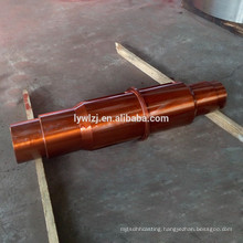 OEM Main Shaft With Good Quality Made In China