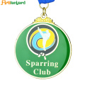 Specialized In Custom Metal And Sports Medals