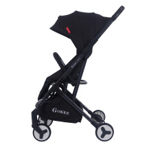 Produits pour bébés en ligne 2020 Accoudoir détachable Poussette légère pour enfants pour les voyages de bébé