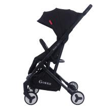 Produtos para bebês Online 2020 com apoio de braço removível e carrinho de bebê infantil leve para viagens de bebês