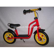 Bicicleta running / bicicleta do equilíbrio (PB213-6)
