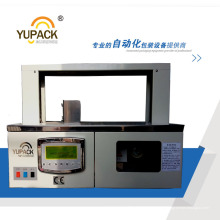 Yupack barata precio automático de bandas de la máquina (BDK-380)
