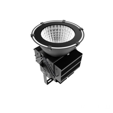 High Power 400W LED Industrial Floodlight