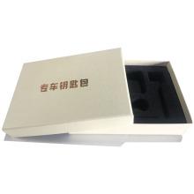 Mode Schlüsseletui Box