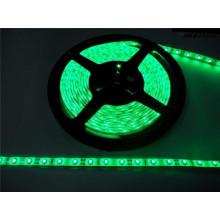 Controlador WiFi para RGB LED Strip Light 5050