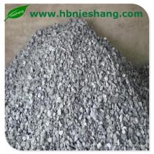 Ferro Silico Magnesium Fe Si Mg6 Re1