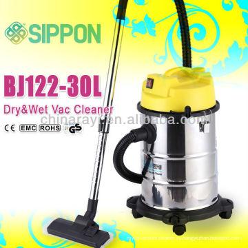 Магазин-Vac 230-вольт Твердый и жидкий пылесос