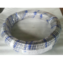 High Quality Titanium Alloy Coil for The Air Industry