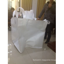 Sodium Bicarbonate Packing Big Bag