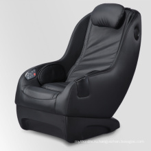 Оптовая Gintell Массажное Кресло РТ-A150
