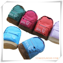 Promotional Gift for Coin Purse Ti09010