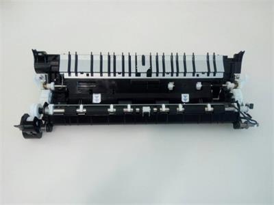 HP 6015 Transfer Access Panel