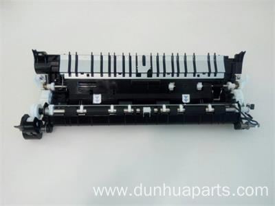 Refurbished HP 6015 Transfer Access Panel