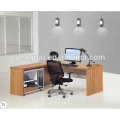 special offer masterpiece engrain simple trend office supplied table