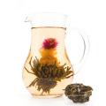 Organic Flowering Beautiful Blooming Tea Balls
