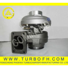 K31 5331-988-7122 HOT volvo turbocharger for sale