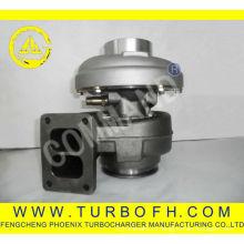 K31 5331-988-7122 ГОРЯЧИЙ турбонагнетатель volvo для продажи