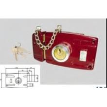 Rim Lock (TK-101)