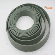 Smooth PTFE Wear Tape Bearing Strip Gst