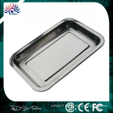 Wholesale stainless steel ice cube tray