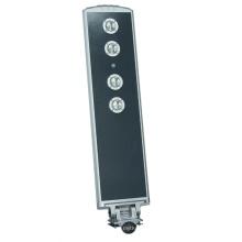 Monocrystalline панель солнечных батарей батарея лития уличного света Сид