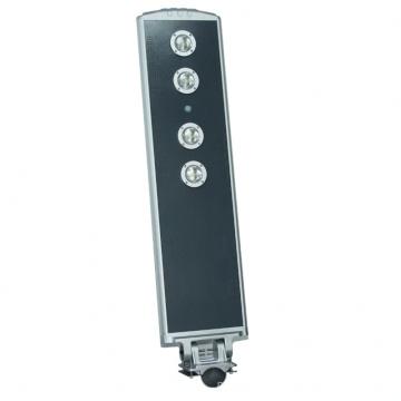 Monocrystalline Solar Panel Lithium Battery LED Street Light