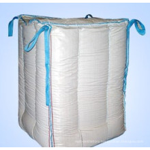 Bags for Agicutural Goods and Any Other Things in Bulk
