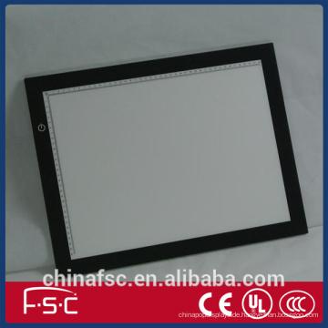 Qualitativ hochwertige x-ray Viewer kopieren Board