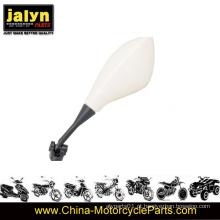 2090566 Espelho retrovisor para motocicleta