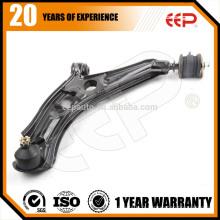Bras de suspension de bras de suspension pour Honda STEPWGN RF1 51360-S01-G00