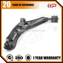 Suspension Arm Control Arm for Honda STEPWGN RF1 51360-S01-G00
