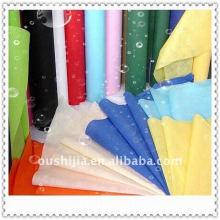 Промышленная PP фильтровальная ткань