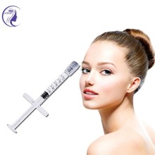 China for Face Fillers Hot-selling Hyaluronic Acid Dermal Fillers For Lip supply to Guinea Exporter