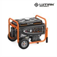 Hausgebrauch 2,0-2,8 kW kleine tragbare Benzin/Benzin Stromerzeuger mit Preis