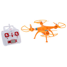 SYMA X8W Quadcopter 2.4G 4CH Drone UAV RTF RC Helicopter With Camera HD Wifi FPV Drone 3D rolling headless mode Helicopter FPV