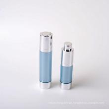 10ml 15ml Twist up Plastic Airless Bottle (EF-A86)