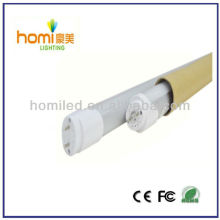 tube, led fluorescent lamp, led fluorescent tube