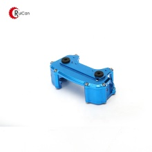 cast iron casting of construction engineering machinery part