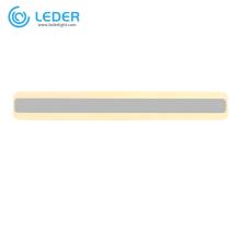 LEDER Led Best Picture Lightings
