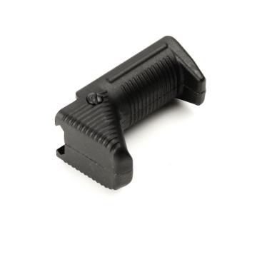 APS-Dynamik Hand Tactical Foregrip für Jagdgewehr stoppen
